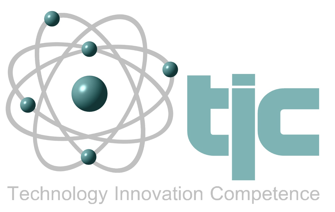 Technology Innovation Competence GmbH